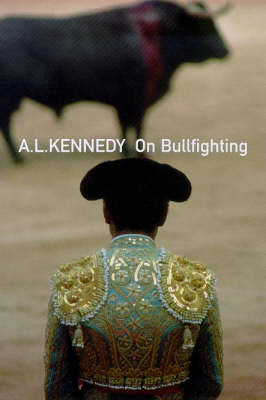 On Bullfighting